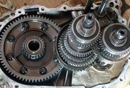 差速器总成厂家为您介绍产品使用过程中的效果